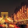 ✈ Parigi: volo e hotel. Natale e Capodanno incluso