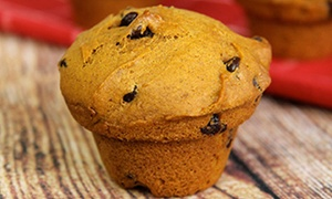 Great Harvest Bread Co-Mason: Sandwiches or Baked Goods at Great Harvest Bread Co-Mason (Up to 57% Off)