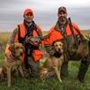 Up to 45% Off at 2017 National Pheasant Fest & Quail Classic