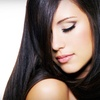 64% Off Keratin Treatment