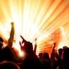 B.o.B and Mike Will Made It –Up to 42% Off Hip-Hop Festival