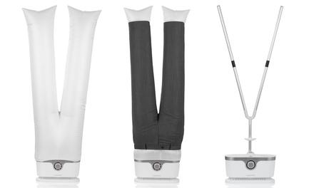 Accessorio pantaloni Cleanmaxx