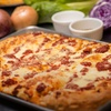 Up to 48% Off Casual Italian Cuisine at Nonna's Pizza + Pasta