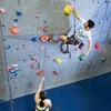 Up to 49% Off Belay Course at Rock Climb Fairfield