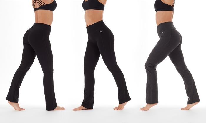 Marika Women's Ultimate Slimming Pants: Marika Women's Ultimate Slimming Pants