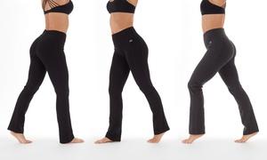 Marika Women's Ultimate Slimming Pants