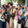 Up to 53% Off Photography Tour with Portland Photo Tour