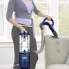 Shark NV105 Navigator Light Upright Vacuum