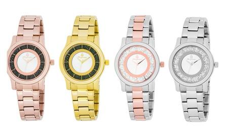Reloj para mujer Burgmeister