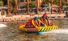 Lake Las Vegas Watersports - Lake Las Vegas: 60-Minute Cable Park Pass at Lake Las Vegas Watersports (Up to 37% Off)