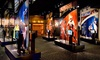 Up to 59% Off Single-Day Admission to NCAA Hall of Champions