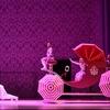Cenerentola, Balletto, Savona