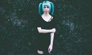 Starlight After-Party with beats by Mija: Portland Rose Festival's Starlight After-Party feat. Beats by Mija on Saturday, June 4, at 8 p.m.