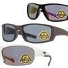 Duck Commander Men's Sunglasses