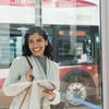 17% Off Bus Transit from Graciano Express