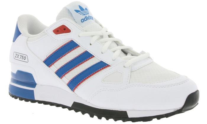 ... Scarpe Adidas da uomo