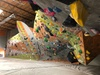 Up to 57% Off Climbing Passes at The Wall Climbing Gym
