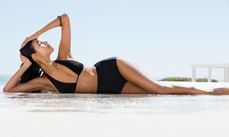 Laser Hair Removal for a Small, Medium, Large, or Extra-Large Area at Prolase Laser Clinic (Up to 71% Off) c242060f-bbdf-4d07-9e03-ecdb2e2b5b87