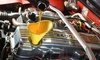 Up to 46% Off at Midway Auto Repair