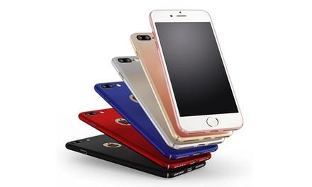 Luxury iPhone Case