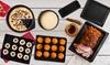 Pyrex Bakeware Bundle
