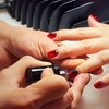 Up to 31% Off Gel Manicures at La Bona Nail Care & Spa