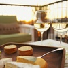 Bournemouth: Stay with Spa Access