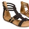 Modern Rush Women's Dianna Gladiator Sandals