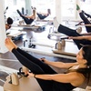 Up to 43% Off Group Reformer Classes at Pilate-ology