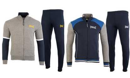 Promozioni Abbigliamento E Offerte Sconti Abbigliamento Abbigliamento Sconti Offerte E Promozioni dw7CqF