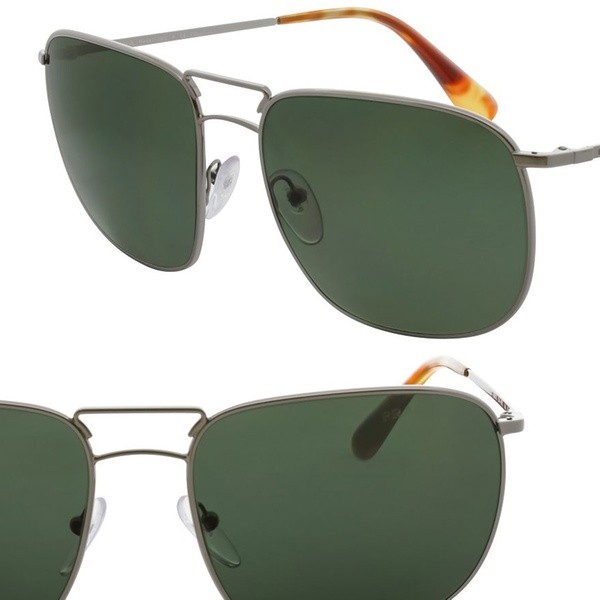e3f4b37d Prada Sunglasses for Men and Women