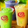 25% Cash Back at Jamba Juice