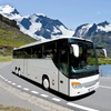 Up to 44% Off from Charter Bus Express
