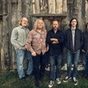 Railroad Earth – Up to 43% Off American Concert