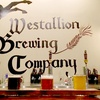Up to 48% Off Brewery Packages at Westallion Brewing Company