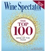 Up to 55% Off Wine Spectator Magazine Subscription