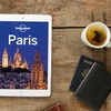 Lonely Planet Travel Guide eBook