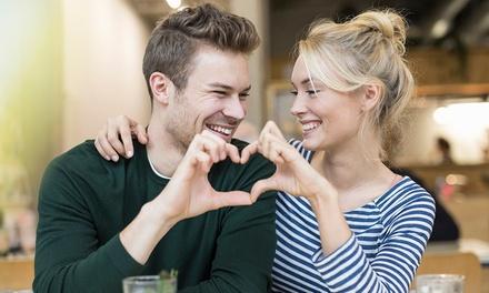 Chequeo de fertilidad en pareja por 39,95 € en FIV Marbella
