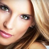 Up to 77% Off Permanent Makeup in Northfield