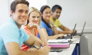 ENGLISH LEARNING CENTRE (Torino): 3 o 6 mesi di corso di inglese per una persona da English Learning Centre a Torino (sconto fino a 90%)