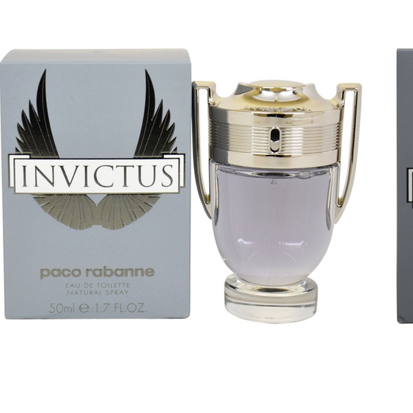 Paco Rabanne Mens Fragrance Groupon Goods