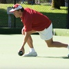 Up to 81% Off Lawn-Bowling Lessons and Membership