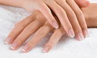 Gel Polish or Spray Tan Course at Bondlink Hair & Beauty Academy (54% Off)