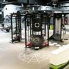 VIP-Fitness-Training
