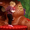 Up to 74% Off at Kiddietown Play Centre
