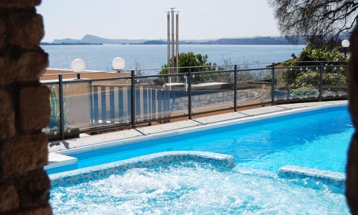 Garda Sol Beauty & Spa Fino a 65% - Toscolano Maderno, BS   Groupon