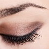 Up to 52% Off Threading Treatments