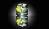 Taller con cata de gin tonics para dos o cuatro personas desde 24,95 €