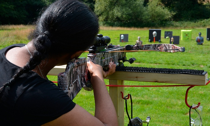 3xtreme up to 60 off east grinstead groupon