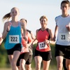 Up to 52% Off Registration at 5K for $5K Music Fun Run